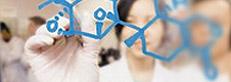 全國分析檢測人員能力培訓委員會(NTC)秘書處工作